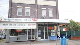 Retail commercial property for lease at 28 Maloney Street Eastlakes NSW 2018