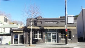 Industrial / Warehouse commercial property for lease at 255 Devonshire Street Surry Hills NSW 2010