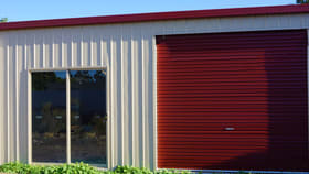 Showrooms / Bulky Goods commercial property for lease at 22B Wawunna Road Horsham VIC 3400