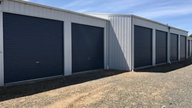 Industrial / Warehouse commercial property for lease at 2 - 8 White Rock Road Warrnambool VIC 3280