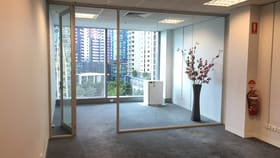Medical / Consulting commercial property for lease at 912/401 Docklands Drive Docklands VIC 3008