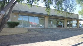Offices commercial property for lease at 1/96 Pinjarra Road Mandurah WA 6210