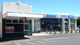 Shop & Retail commercial property for lease at 6 Reibey Street Ulverstone TAS 7315