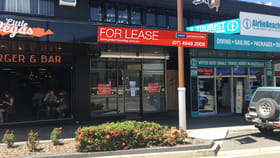 Retail commercial property for lease at Shop 2/259 Shute Harbour Road Airlie Beach QLD 4802