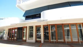 Other commercial property for lease at 18 Tedder Avenue Main Beach QLD 4217