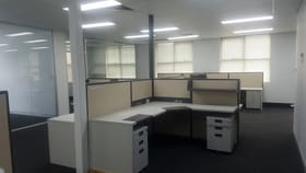 Offices commercial property for lease at Suite 6/55-57 Berry Street Nowra NSW 2541