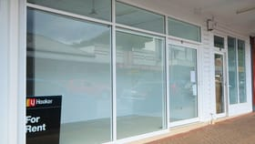 Offices commercial property for lease at 51 Butler St Tully QLD 4854
