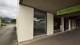 Retail commercial property for lease at 31B FRONT STREET Mossman QLD 4873