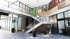 Offices commercial property for lease at 1/35 The Boulevarde Toronto NSW 2283