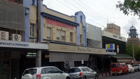 Retail commercial property for lease at Shop 10/154 Molesworth Street Lismore NSW 2480