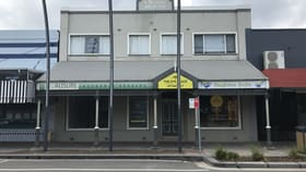 Offices commercial property for lease at Level 1, 5/106 John Street Singleton NSW 2330