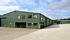 Factory, Warehouse & Industrial commercial property for lease at 3A/12 Carramere Road Muswellbrook NSW 2333