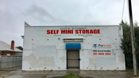 Other commercial property for lease at 1067 Mate Street North Albury NSW 2640