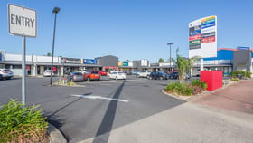 Showrooms / Bulky Goods commercial property for lease at 129-137 Shakespeare Street Mackay QLD 4740