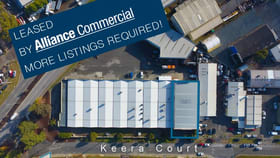 Showrooms / Bulky Goods commercial property for lease at Unit 4 of 75 KELVIN ROAD Maddington WA 6109