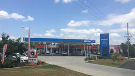 Medical / Consulting commercial property for lease at Shop 1/1 Marble Arch Place Arundel QLD 4214