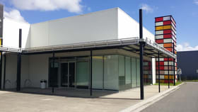 Showrooms / Bulky Goods commercial property for lease at 187 Settlement Road Thomastown VIC 3074