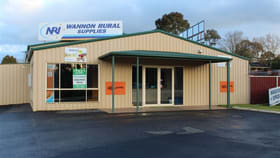 Industrial / Warehouse commercial property for lease at 51 Portland Road Hamilton VIC 3300