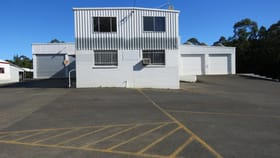 Factory, Warehouse & Industrial commercial property for lease at 257 Keen Street Lismore NSW 2480