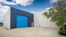 Factory, Warehouse & Industrial commercial property sold at Factory 3, 76 Barry Road New Gisborne VIC 3438