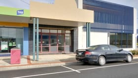 Offices commercial property for lease at 44 Buckley Street Morwell VIC 3840