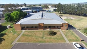 Industrial / Warehouse commercial property for lease at 2A Toronto Kelso NSW 2795