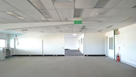 Offices commercial property for lease at Suite 21-22/119 Camooweal Street Mount Isa QLD 4825