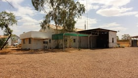 Industrial / Warehouse commercial property for lease at 35 Old Mica Creek Road Mount Isa QLD 4825