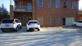 Offices commercial property for lease at 1/265 Durham Street Bathurst NSW 2795