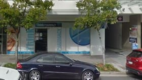 Medical / Consulting commercial property for lease at 1A/191 VARSITY PARADE Varsity Lakes QLD 4227