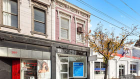 Retail commercial property for lease at 391 Mt Alexander Road Ascot Vale VIC 3032
