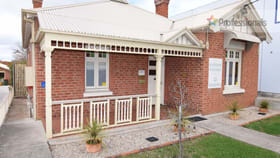 Medical / Consulting commercial property for lease at 120 Bentinck Bathurst NSW 2795