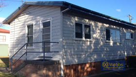 Offices commercial property for lease at Gloucester NSW 2422
