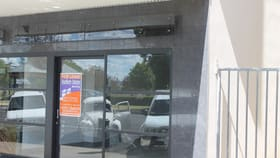Shop & Retail commercial property for lease at 38 Palmerin Street Warwick QLD 4370