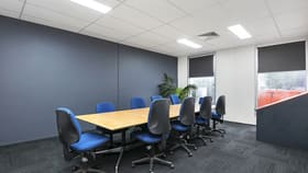 Offices commercial property for lease at 12/17-23 Keppel Drive Hallam VIC 3803