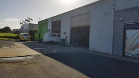 Industrial / Warehouse commercial property for lease at 1 Smithon Grove Ocean Grove VIC 3226