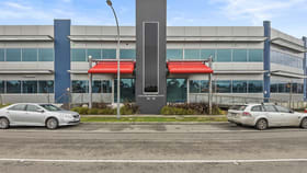 Offices commercial property leased at Suite 3/26-28 Verdun Drive Narre Warren VIC 3805