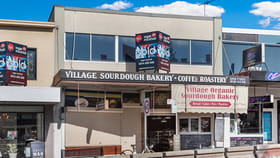 Shop & Retail commercial property for lease at 179 Victoria Road Drummoyne NSW 2047