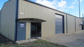 Factory, Warehouse & Industrial commercial property for lease at 2/57 Northcott Crescent Alstonville NSW 2477