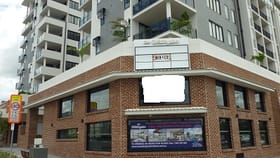 Hotel, Motel, Pub & Leisure commercial property for lease at 45 Wellington Street East Brisbane QLD 4169