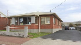 Offices commercial property for lease at 12 Reeves Street Burnie TAS 7320