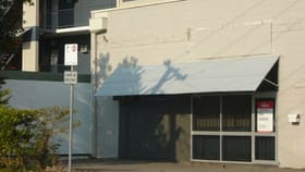 Industrial / Warehouse commercial property for lease at Unit 1, 45 Plume Street Townsville City QLD 4810