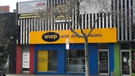 Shop & Retail commercial property for lease at 96 Hoddle Street Abbotsford VIC 3067