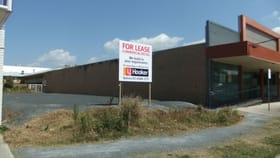 Factory, Warehouse & Industrial commercial property for lease at 104 Tamar Street Ballina NSW 2478