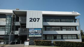 Medical / Consulting commercial property leased at 25A/207 Currumburra Road Ashmore QLD 4214