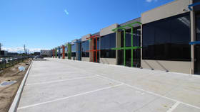 Showrooms / Bulky Goods commercial property for lease at 31-33 Milgate Drive Mornington VIC 3931