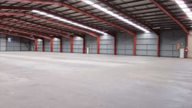 Factory, Warehouse & Industrial commercial property for lease at 104 Peel Street Bathurst NSW 2795