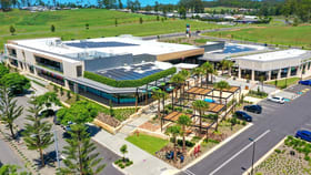 Medical / Consulting commercial property for lease at 15 Chancellors Drive Port Macquarie NSW 2444