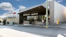 Shop & Retail commercial property for lease at 1/35 Yambo Street Morisset NSW 2264