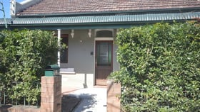Other commercial property for lease at 114 Marion Street Leichhardt NSW 2040